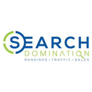 SEO Thus Assists In Generating Traffic To Your Site From Search Engines