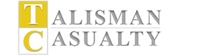 In Your Quest To Find The Perfect Casualty Suit For Your Talisman Casualty Insurance Lawsuit, You ...