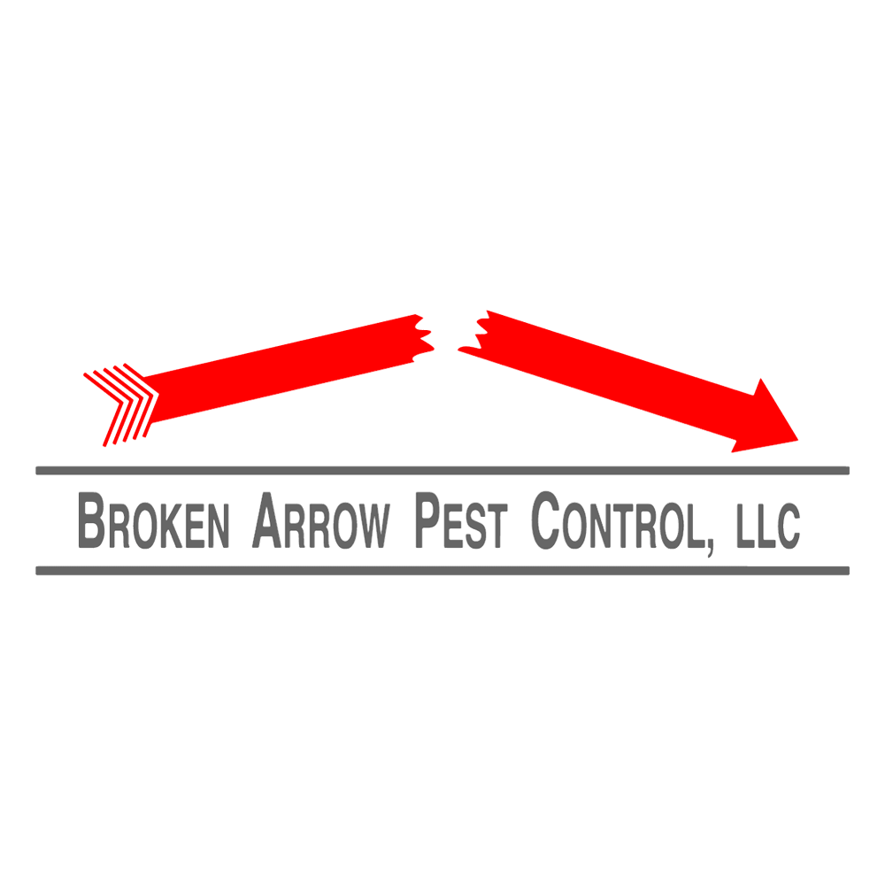 The Best Way To Effectively Keep Your Home Or Business Free From Pests Is By Having Professional  ...