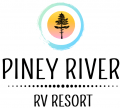 If You Are Going On A Holiday With Your Family And Have Never Been To One RV Parks Before, Then T ...